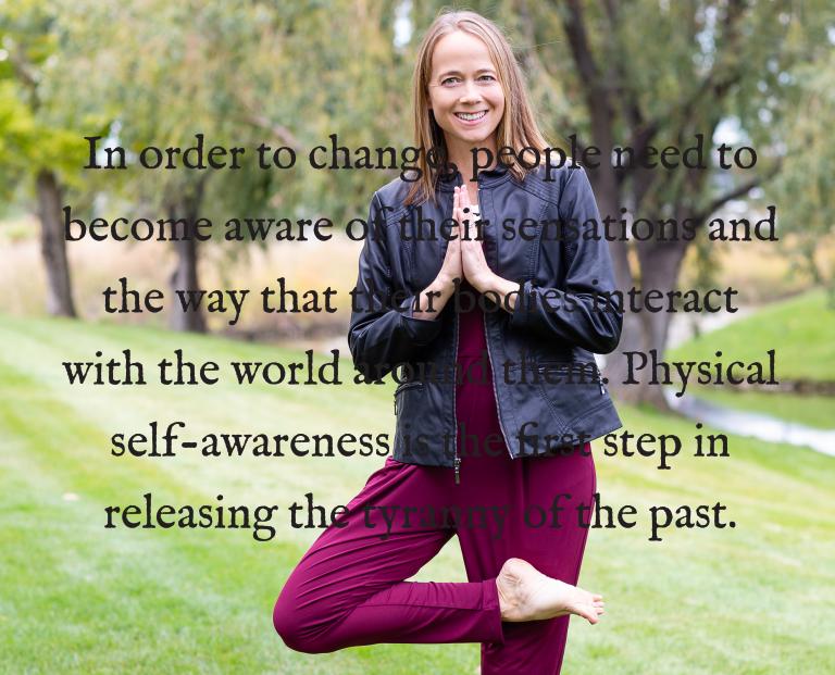 billings_montana_yoga_classes_trauma-768x621