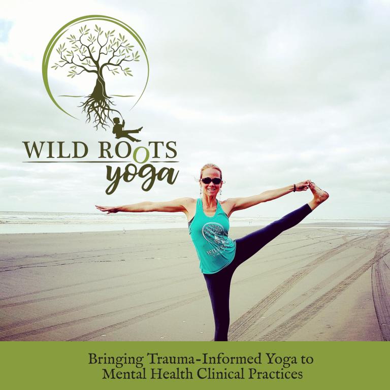 billings_trauma_yoga_mental_health-768x768